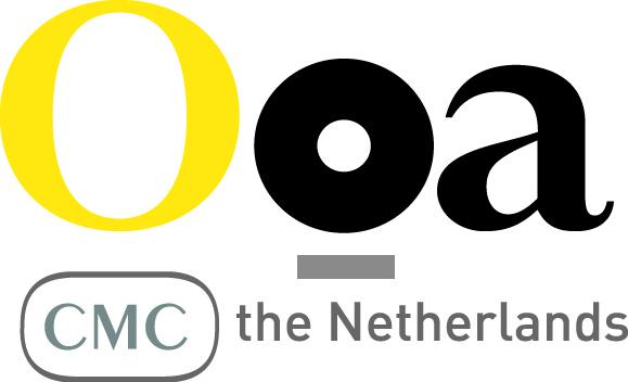 logo Ooa
