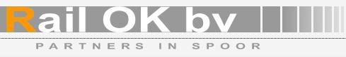 logo RailOK
